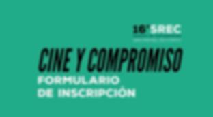 Formulario-07.png