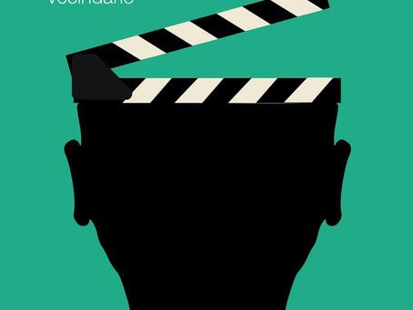 El Festival SREC contempla la exhibición de 111 cortometrajes en su 16º edición