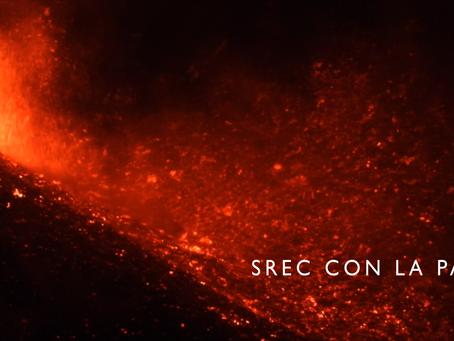 El festival de cortometrajes 'San Rafael en Corto' dedicará su recaudación a los damnificados por el