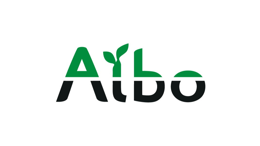 Albo's Logo