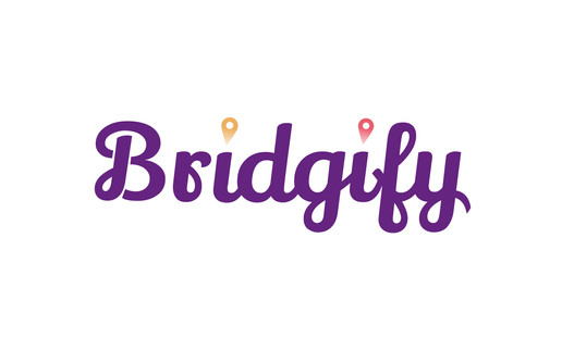 Bridgify's Logo