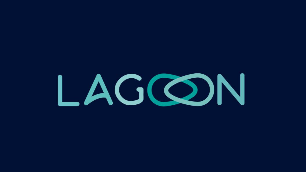 Lagoon's Logo