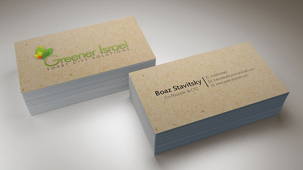 Business_Card mockup.jpg