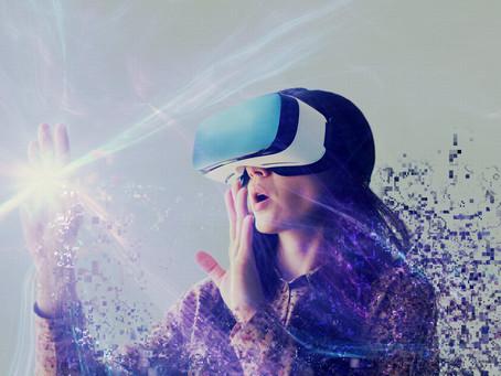 Warum jetzt der richtige Zeitpunkt ist – die Vorteile digitaler Weiterbildungen