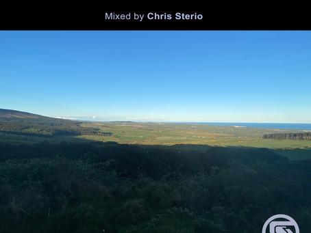 Chris Sterio - Peak Atmospherics V2 - out now!