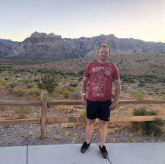 Las Vegas - 2019