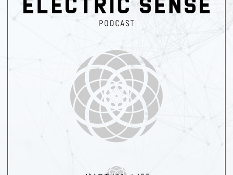 Chris Sterio guest mix for Another Life Music/Electric Sense