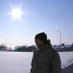 Chicago - 2007