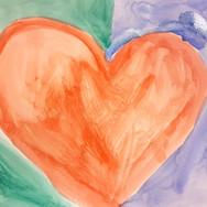 Naima-nio-år-hjärtat-dunkar
