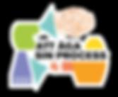 logotyp_att_äga_2017_vit_bakgrund_72dpi.