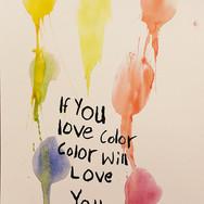 colourw