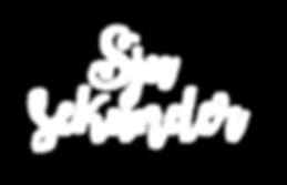 Logotyp 7 sekunder vit-01.png