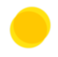sol_Rityta 1.png