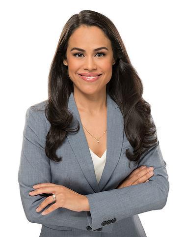 Annamaria Taitt Attorney.jpg