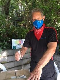 Hand Sanitizer Mike w-mask.JPG
