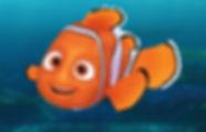 Nemo.jpg