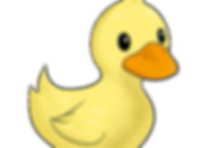 kisspng-donald-duck-clip-art-duckling-im