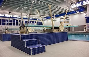 Fraser Aquatics