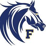 Fraser Public Schools mascot