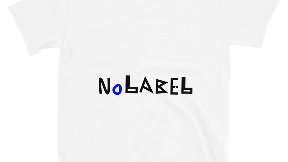 NoLabel Shirt