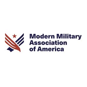 Modern Military Association of America.p