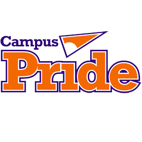 Campus Pride.png