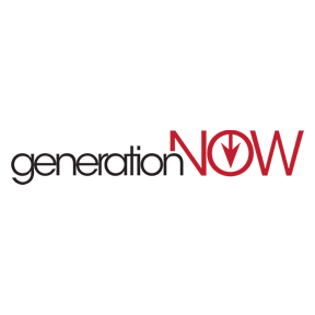Generation Now.png