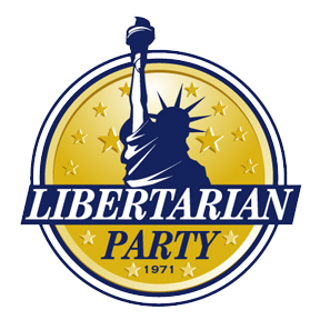 Libertarian Party.png