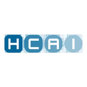 HCAI.png