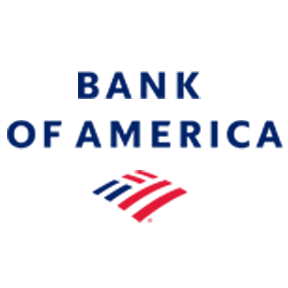 Bank of AMerica.png