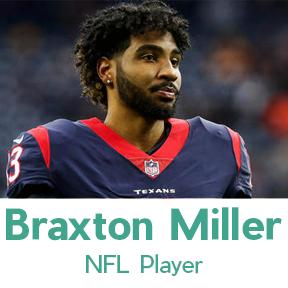 Braxton Miller.png