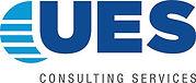 UES-Logo-c-750web.jpg