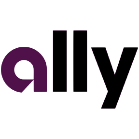 Ally Financial.png