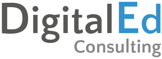 DigitalEd Consulting.png