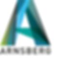 Arnsberg_Logo.png