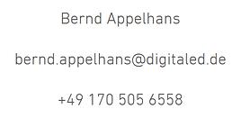 Bernd Appelhans.png