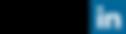 200px-LinkedIn_Logo.svg.png