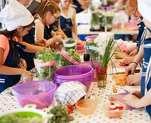 cooking-4283413_1920.jpg
