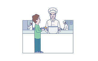 01-Kitchen(3).png