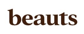 logo Beauts