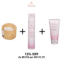 Afinitez-Promo-Souy-Cosmetico-Natural-Co