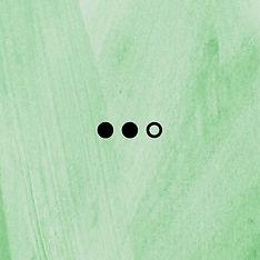 008-souy-eco-friendly-loja-marketplace-s