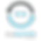 eureciclo-logo-site.png