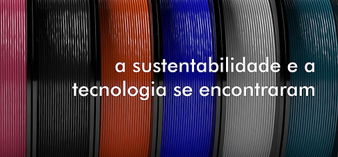 impressao-3d-sustentavel-souy-eco-friend