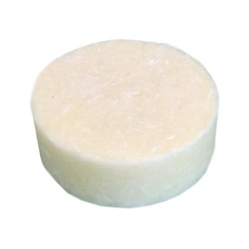 Shampoo Sólido Hidratante