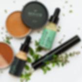 botanii-souy-eco-friendly-cosmetico-natu