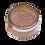 Thumbnail: Iluminador Mineral Vegano Bronze