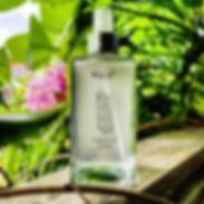 Aromatizador-Turmalina-Bhava-Souy-Consum