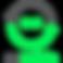 souy-selo-cinza-verde-eureciclo.png
