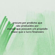 003-souy-eco-friendly-loja-marketplace-s